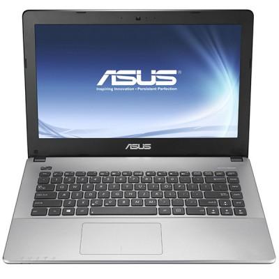 ASUS X455LD - C
