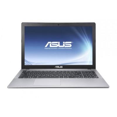 ASUS X550LD - B