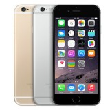 Apple iPhone 6 - 128GB