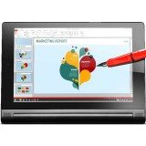 Lenovo Yoga Tablet 2 8.0  - 32GB