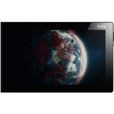 Lenovo ThinkPad Tablet 2 - 3G