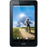 Acer Iconia Tab 7 A1-713 HD - 16GB
