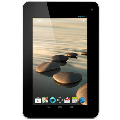 Acer Iconia Tab B1 - 711 - 16GB