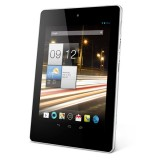 Acer Iconia Tab A1 - 810 16GB