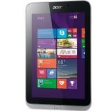 Acer Iconia W4 - 32GB