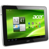 Acer Iconia Tab A510 - 16GB