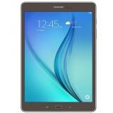Samsung Galaxy Tab A 9.7 4G SM-T555 - 16GB