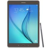 Samsung Galaxy Tab A 9.7 4G SM- P555 - 16GB
