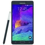 Samsung Galaxy Note 4 N910H - 32GB