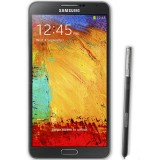 Samsung Galaxy Note 3 Neo N7502