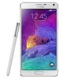 Samsung Galaxy Note 4 N910C - 4G