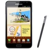 Samsung Galaxy Note N7000 - 16GB