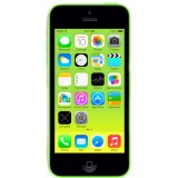 Apple iPhone 5c - 32GB