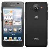 Huawei Ascend G510 - U8951