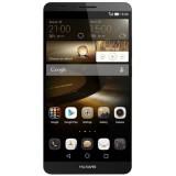 Huawei Ascend Mate7 - 16GB