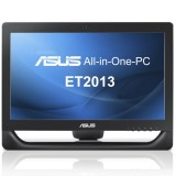 Asus ET2013IGTI - A
