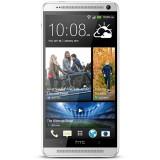 HTC One Max - 16GB