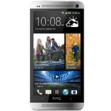 HTC One - 32GB