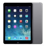 Apple iPad Air 4G - 16GB