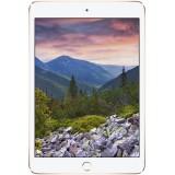 Apple iPad mini 3 4G - 128GB