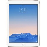 Apple iPad Air 2 4G - 16GB