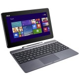 ASUS Transformer Book T100T - 32GB + 500GB HDD