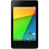 ASUS Google Nexus 7 2 4G - 32GB