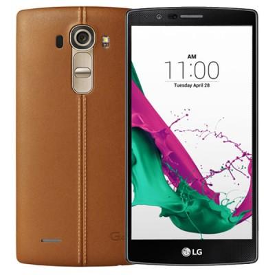 LG G4 32GB - H815P