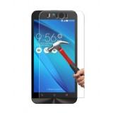 Asus Zenfone Selfie ZD551 Glass