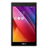 ASUS ZenPad 7.0 Z370CG - 16GB