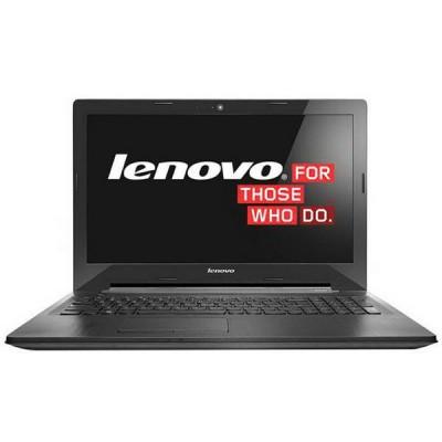 Lenovo Essential G5070 - P