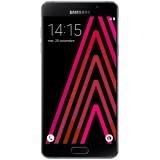 Samsung Galaxy A7 (2016) Dual SIM SM-A710FD