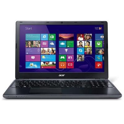 Acer E1-572G-K