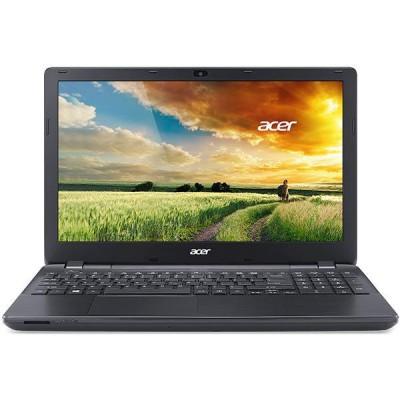 Acer E5-511G - B