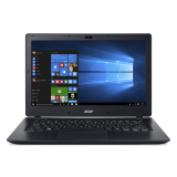 Acer Aspire V3-372-52S3