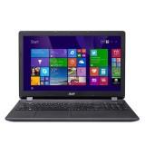 Acer Aspire ES1-571-38AS