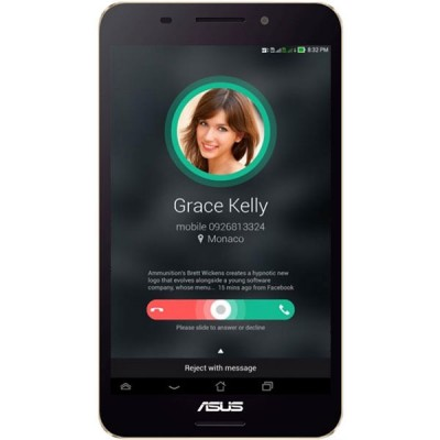 ASUS Fonepad 7 FE375CG - 8GB