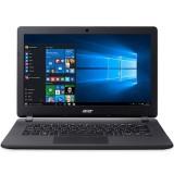 Acer Aspire ES1-C