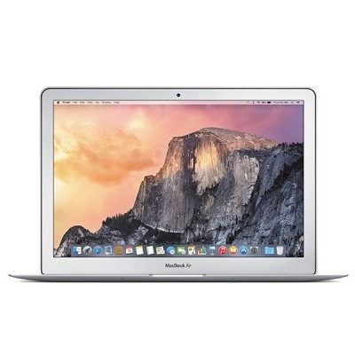 Apple MacBook Air MMGF2ZP 2016