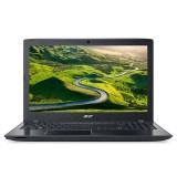 Acer E5-575TG-55E8