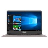 ASUS ZenBook UX410UQ-A