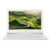 Acer Aspire S5-371T-76UX