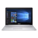 Zenbook Pro UX501VW - A