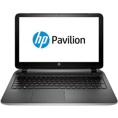 HP 15-p122ne