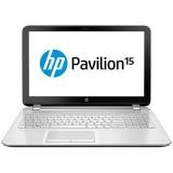 HP 15-p040ne