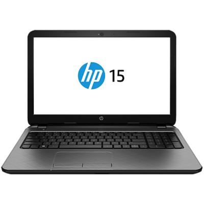 HP X360 15-u101ne