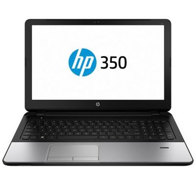 HP 350 G1 - E