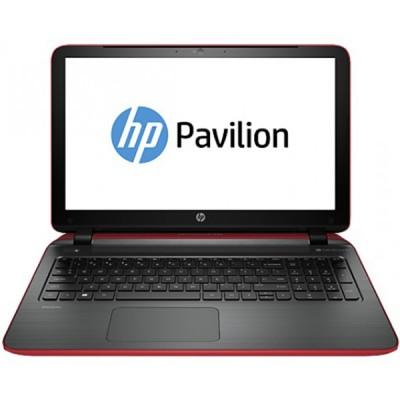 HP Pavilion 15-p035ne