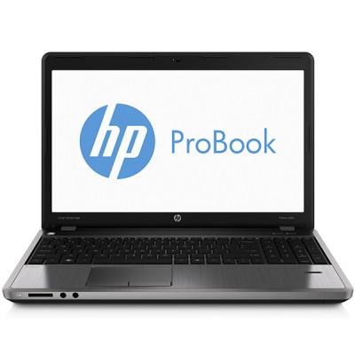 HP ProBook 4540s - A