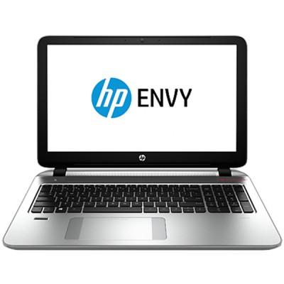 HP ENVY k008ne
